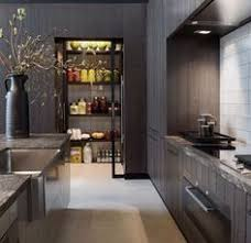 Contemporary Kitchen Ideas Small Kitchen Remodeling 4 Ideas Storage Solutions Organization