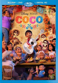 coco watch online coco 2017 300mb hindi dual audio org movie download downloadhub stream