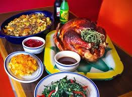 21 delicious thanksgiving specials from your favorite nyc