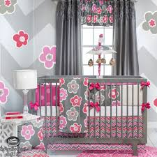 Best Baby Crib Bedding 11 Purple And Green Crib Bedding Baby Crib