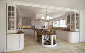 Two Color Kitchen Cabinet Ideas by Trends Ideas Two Tone Kitchen Cabinets Kitchen Design Ideas
