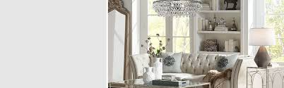 french style lighting decor u0026 french inspired shop by trend