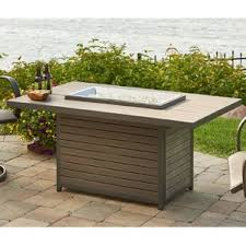 Fire Pit Outdoor Furniture by Outdoor Fireplaces