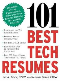 Awe Inspiring How To Write A Basic Resume 7 The Brilliant How To by 77 Best Resumes Cover Letters U0026 Recommendations Images On