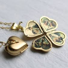 necklace with locket images Splendid locket necklace pictures best 25 ideas heart jpg