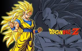 dragon ball wallpapers goku super saiyan 12 group 66
