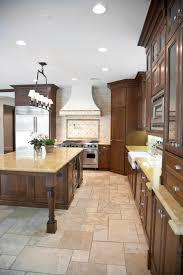 Best Laminate Wood Flooring Kitchen Cheerful Kitchen Flooring With Bamboo Flooring Cherry
