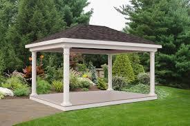 Patio Gazebos On Sale Gazebo Design Outstanding Backyard Gazebos For Sale Amazing