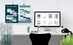 web design website design by cambria professional web designers