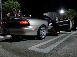 Buddy Club Tail Lights Lt1 Tail Lights On 98 02 Camaro Get In Here Ls1tech Camaro