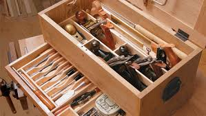 the essential tool chest finewoodworking