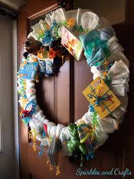 how to do baby shower decorations image collections baby shower