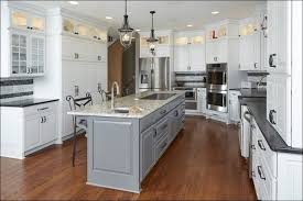 White Knotty Alder Cabinets Furniture Fabulous Walnut Cabinets Evans Cabinets White Cabinets
