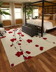 Custom Runner Rugs 47 Best Floral Rugs Images On Pinterest Rats Custom Rugs And