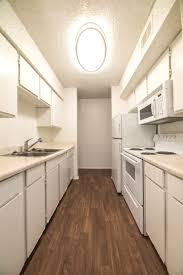 kitchen cabinet auction faircrest cabinets aspen white paranzino brother auction kitchen