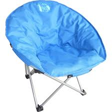 wild country kids moon chair blue rays outdoors australia