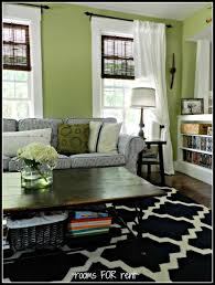 353 best paint green and blue images on pinterest color palettes
