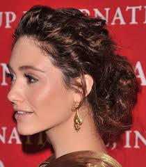 of women u0027s new hairstyles for curly hair 2017