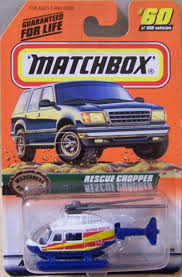 jeep matchbox sf0510 model details matchbox university