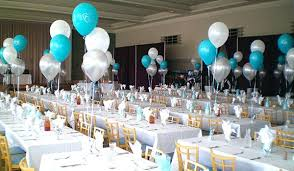 low budget wedding inexpensive wedding decor budget wedding centerpieces low cost