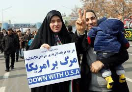 Minnesota can americans travel to iran images Reaction and analysis what happens now with trump 39 s new travel