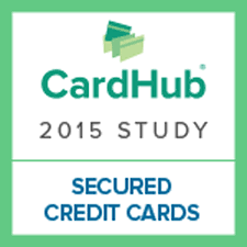 Secured Credit Card For Business Secured Business Credit Card Wells Fargo