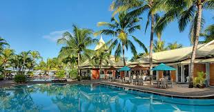 hotel veranda mauritius veranda grand baie hotel 緕le maurice grand baie site