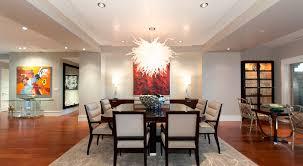 small dining room lighting contemporary dining room chandelier amusing design amazing