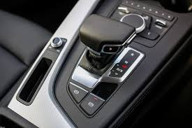 kereta mewah tetap mewah seperti kereta berkapasiti besar careta
