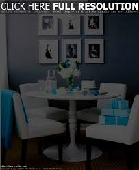 bedroom stunning small dining rooms that save space area