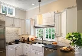 small kitchen design ideas 2012 u shaped kitchen cabinet small u shaped kitchen design view