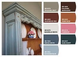 73 best paint colors images on pinterest benjamin moore
