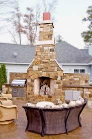 count rumford fireplace outdoor rumfords