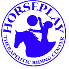 doodle sign up doodle sign up for current volunteers horseplay therapeutic