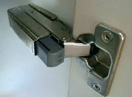 adjust kitchen cabinet doors kitchen cabinet door hinges easy close slow hinge closing