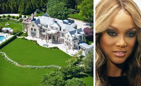 celebrities homes top 10 celebrity homes that have stolen our hearts