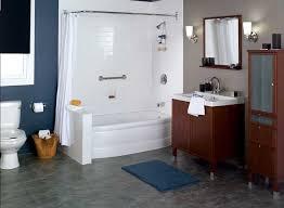 retro badezimmer dusche mit badewanne retro badezimmer design mit eck whirlpool