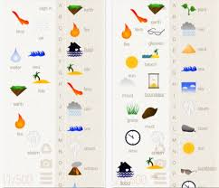 100 home design game cheats 100 home design app tricks