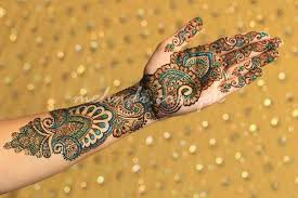 henna hand tatoo henna tattoo designs hand henna tattoo