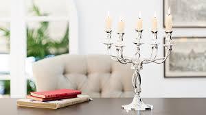 candelieri in argento candelabri in argento splendore a centrotavola dalani e ora