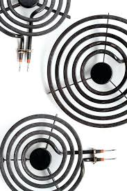 Best Glass Cooktop Pots For Electric Cooktops U2013 Acrc Info