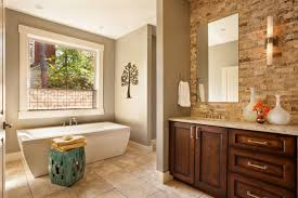 Spa In Bathroom - kitchen remodeling in fairfax va arlington alexandriabathroom