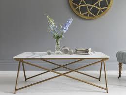 cute granite coffee table tags sauder coffee table modern coffee