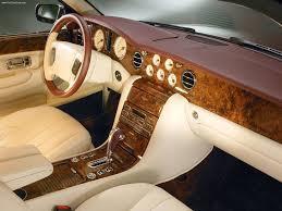 toyota limo interior bentley arnage limousine 2005 pictures information u0026 specs