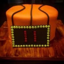 cake cuties bakery 11 photos cupcakes south tampa fl