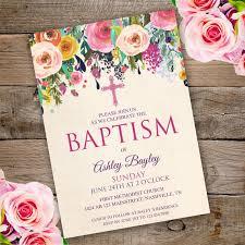 25 unique baptism invitations ideas on pinterest baptisms