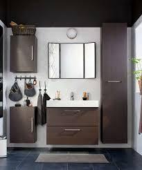 muebles bano ikea ikea catálogo 2018 cocinas baños dormitorios y armarios decora ideas