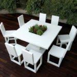 Circle Patio Furniture by Furniture High Quality Patio Furniture Columbus Ohio For Outdoor