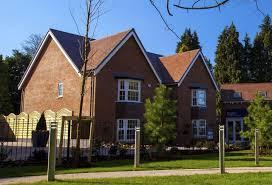 david wilson homes the woolridge woodthorne wolverhampton by