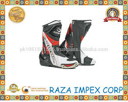 discount harley boots list manufacturers of harley boots men buy harley boots men get